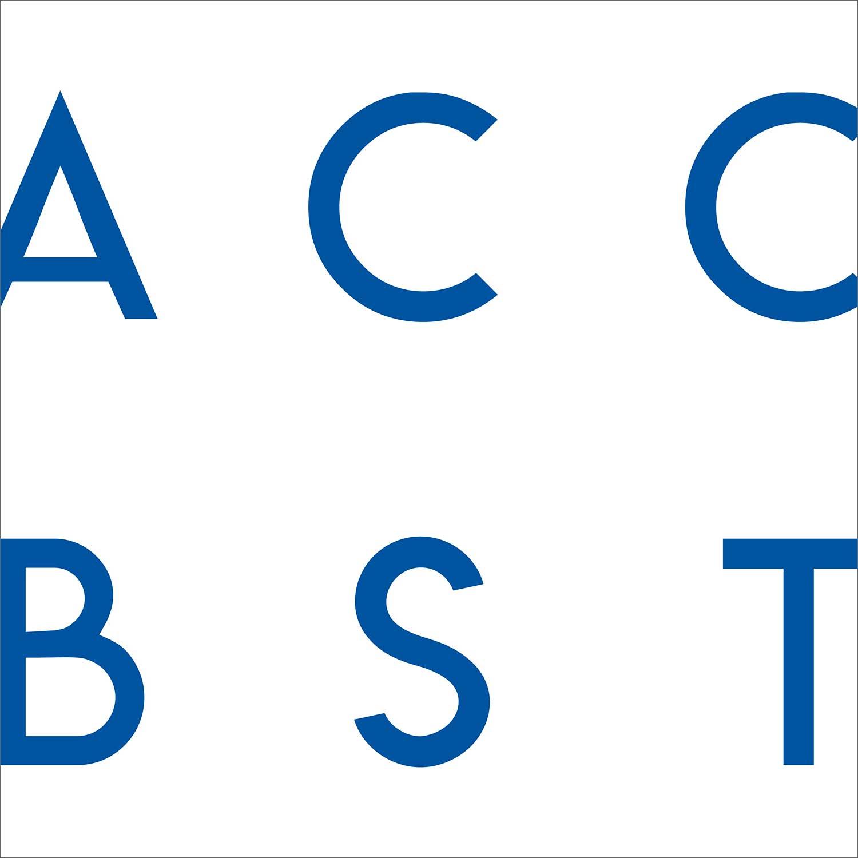 accbst_top